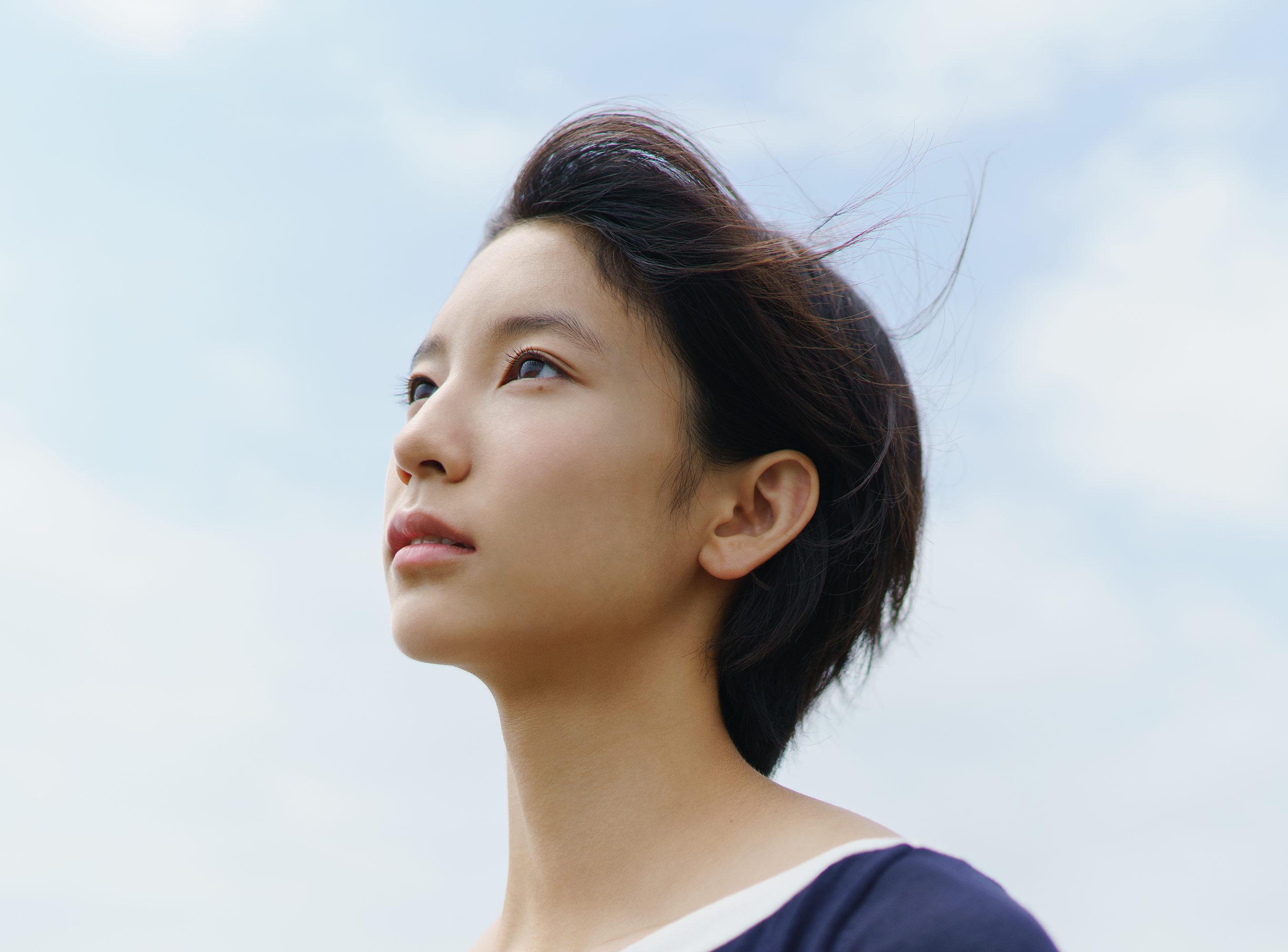 Gallery – Rina Onuki