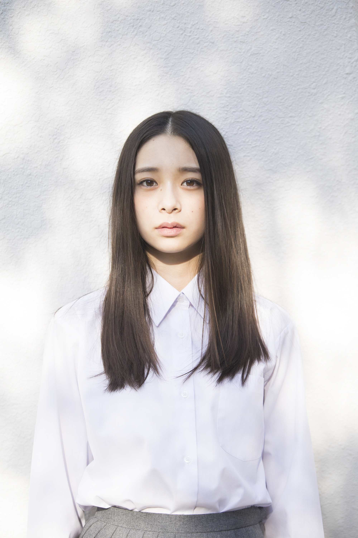 Gallery – Ririka Tanabe