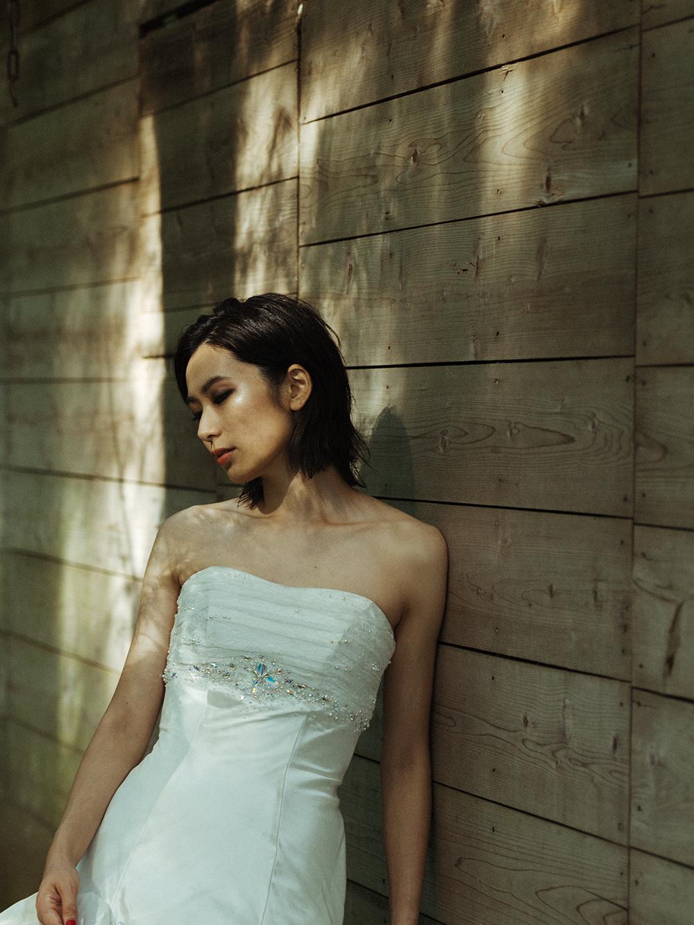 Gallery – Rika Yahara