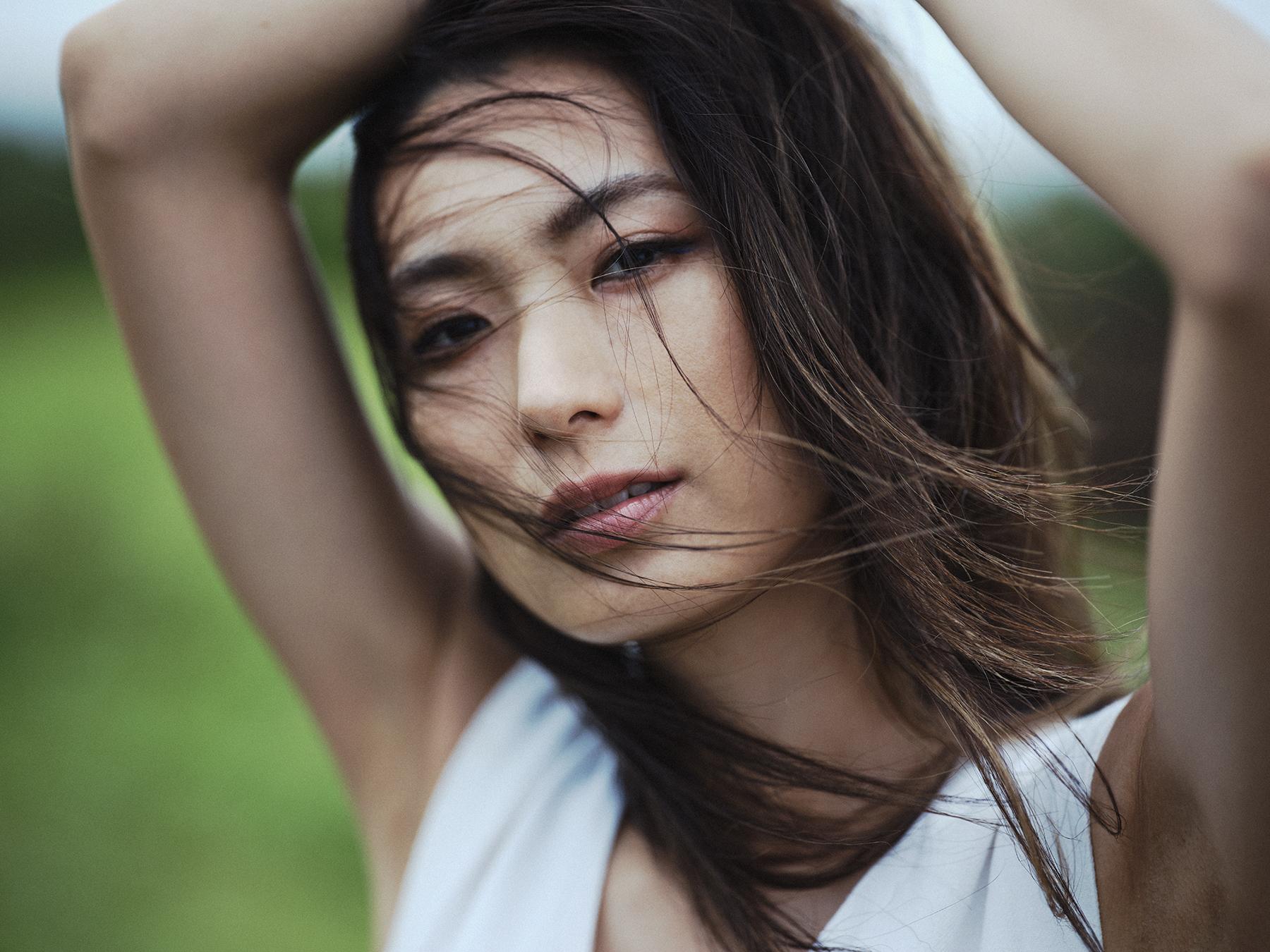 Gallery- Rika Yahara