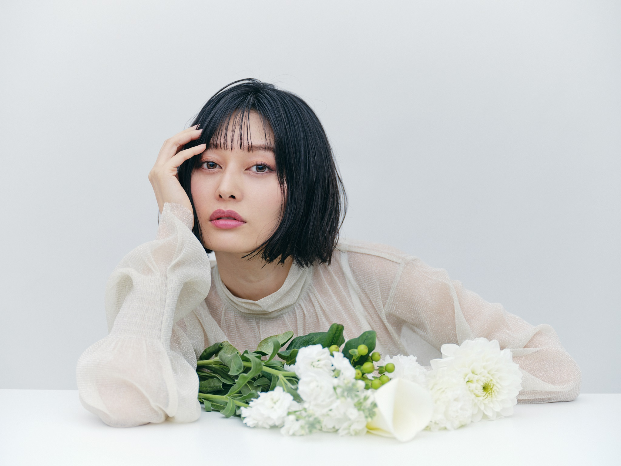 Gallery – Nori Sato